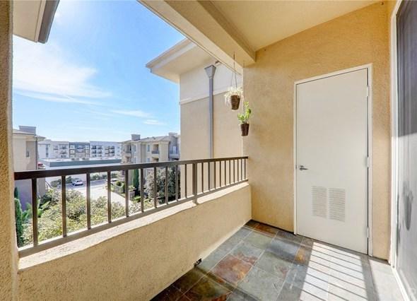 Closed | 1801 E Katella Avenue #4037 Anaheim, CA 92805 20