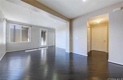 Closed | 1801 E Katella Avenue #4037 Anaheim, CA 92805 3