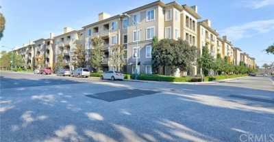 Closed | 1801 E Katella Avenue #4037 Anaheim, CA 92805 30