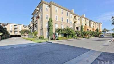 Closed | 1801 E Katella Avenue #4037 Anaheim, CA 92805 31