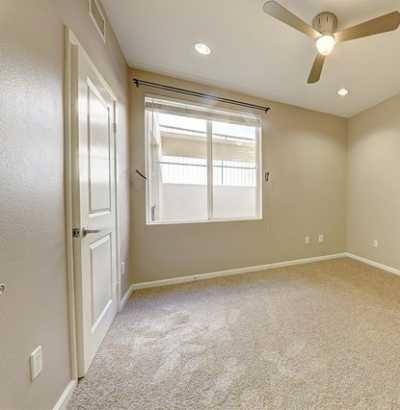 Closed | 1801 E Katella Avenue #4037 Anaheim, CA 92805 9