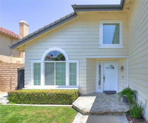 Closed | 2820 Olympic View Drive Chino Hills, CA 91709 3