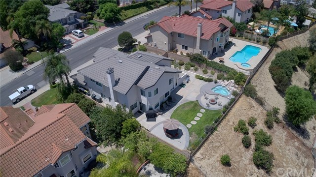 Closed | 2820 Olympic View Drive Chino Hills, CA 91709 57