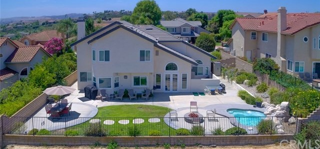 Closed | 2820 Olympic View Drive Chino Hills, CA 91709 58