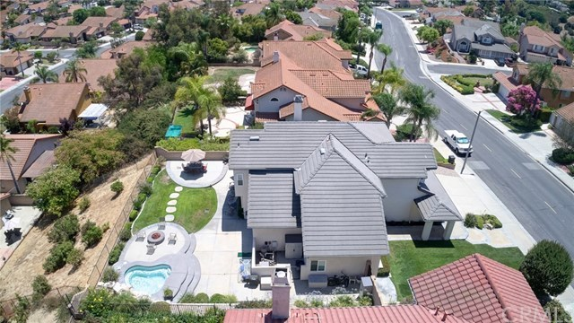 Closed | 2820 Olympic View Drive Chino Hills, CA 91709 59