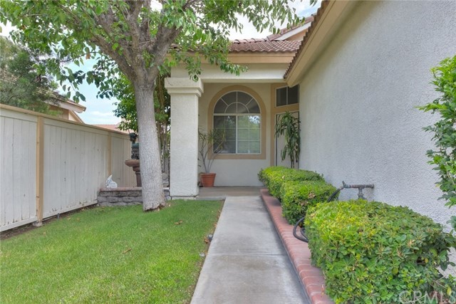Closed | 15041 Camino Del Sol  Chino Hills, CA 91709 1