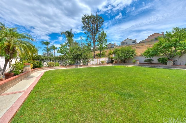 Closed | 15041 Camino Del Sol  Chino Hills, CA 91709 39