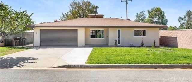 Off Market | 13011 Pinon Street Rancho Cucamonga, CA 91739 0