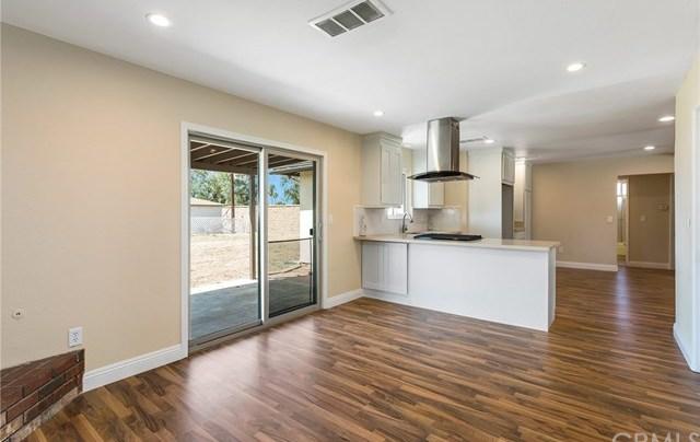 Off Market | 13011 Pinon Street Rancho Cucamonga, CA 91739 11