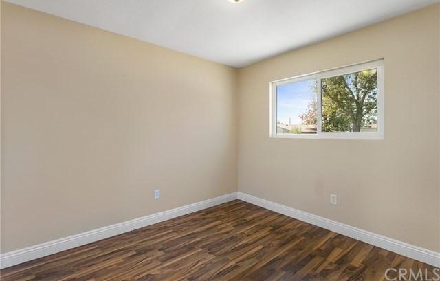 Off Market | 13011 Pinon Street Rancho Cucamonga, CA 91739 16