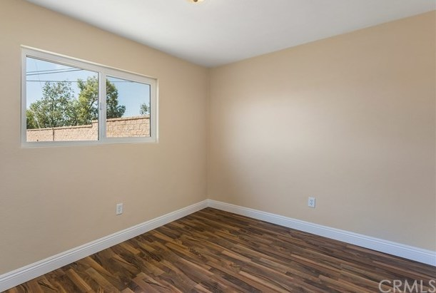 Off Market | 13011 Pinon Street Rancho Cucamonga, CA 91739 17
