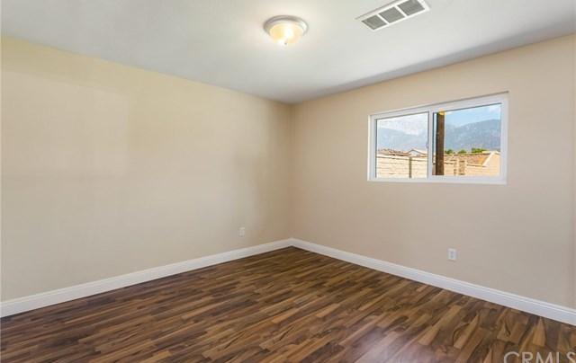 Off Market | 13011 Pinon Street Rancho Cucamonga, CA 91739 19