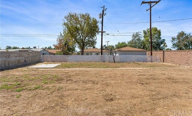 Off Market | 13011 Pinon Street Rancho Cucamonga, CA 91739 23