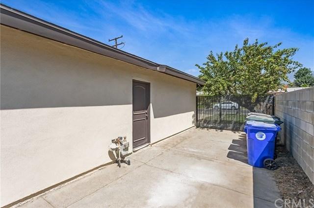Off Market | 13011 Pinon Street Rancho Cucamonga, CA 91739 24