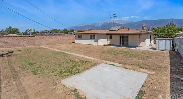 Off Market | 13011 Pinon Street Rancho Cucamonga, CA 91739 26