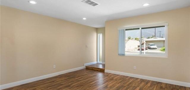 Off Market | 13011 Pinon Street Rancho Cucamonga, CA 91739 4