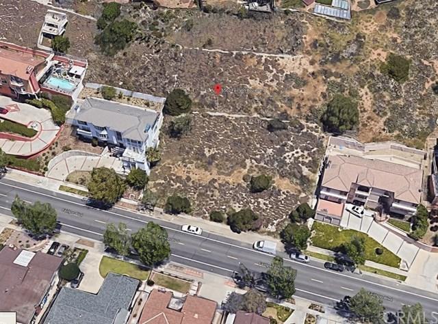 Off Market | 6502 Fairlynn Boulevard Yorba Linda, CA 92886 1