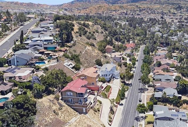 Off Market | 6502 Fairlynn Boulevard Yorba Linda, CA 92886 4
