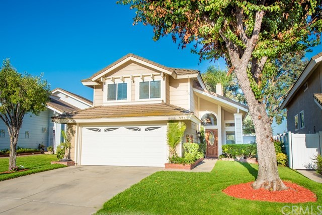 Closed   15555 Oakdale Road Chino Hills, CA 91709 0