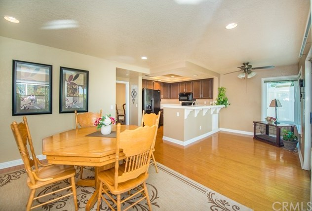 Closed   15555 Oakdale Road Chino Hills, CA 91709 17
