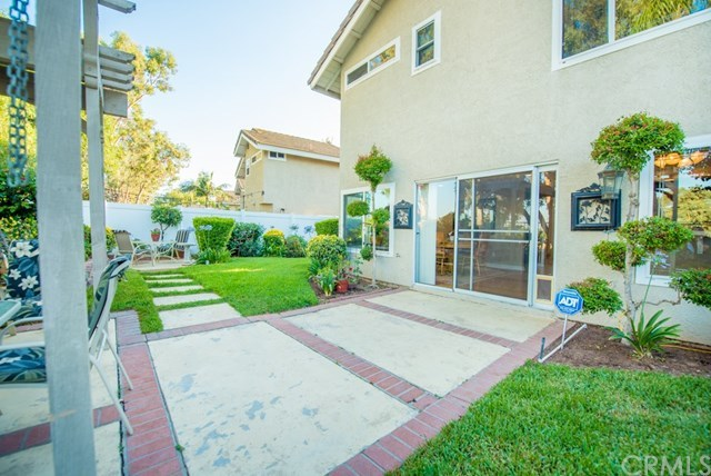 Closed   15555 Oakdale Road Chino Hills, CA 91709 43