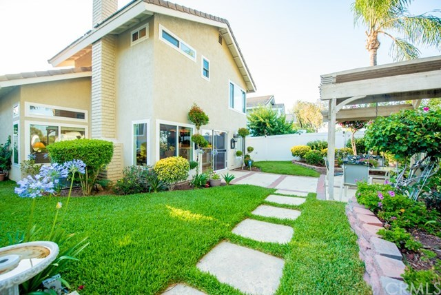 Closed   15555 Oakdale Road Chino Hills, CA 91709 50