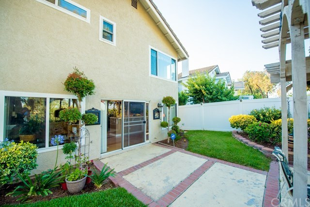 Closed   15555 Oakdale Road Chino Hills, CA 91709 55