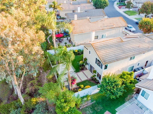 Closed   15555 Oakdale Road Chino Hills, CA 91709 58