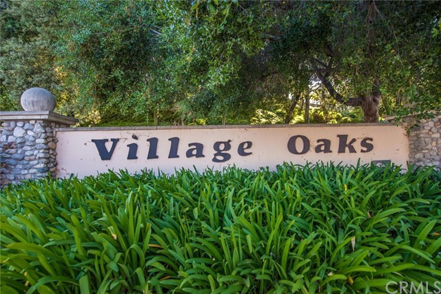 Closed | 15555 Oakdale Road Chino Hills, CA 91709 60