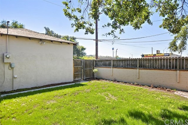 Closed | 907 W 23rd Street San Bernardino, CA 92405 4