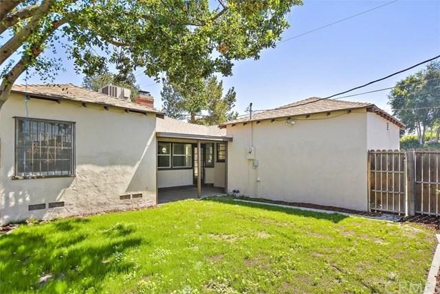 Closed | 907 W 23rd Street San Bernardino, CA 92405 5
