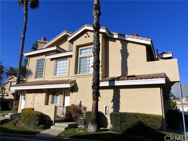 Closed | 27991 Via Moreno  Laguna Niguel, CA 92677 0