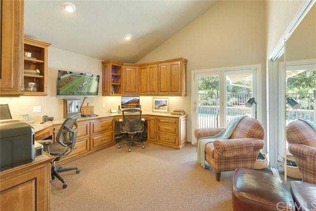 Active | 1173 N Ridgeline  Orange, CA 92869 10