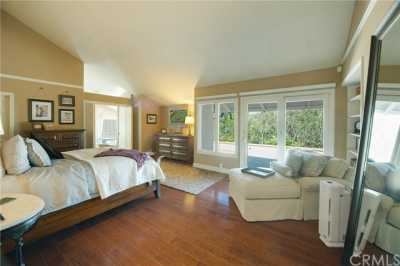 Active | 1173 N Ridgeline  Orange, CA 92869 12