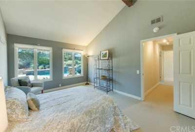 Active | 1173 N Ridgeline  Orange, CA 92869 16