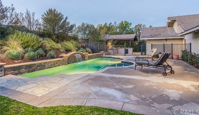 Active | 1173 N Ridgeline  Orange, CA 92869 19