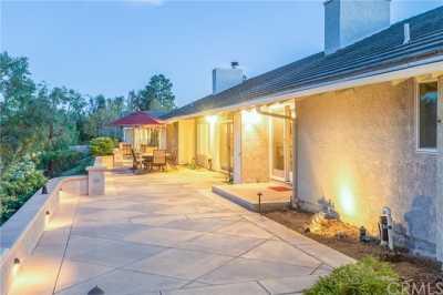 Active | 1173 N Ridgeline  Orange, CA 92869 30