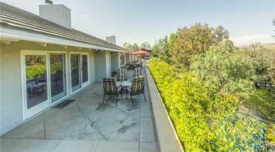 Active | 1173 N Ridgeline  Orange, CA 92869 33