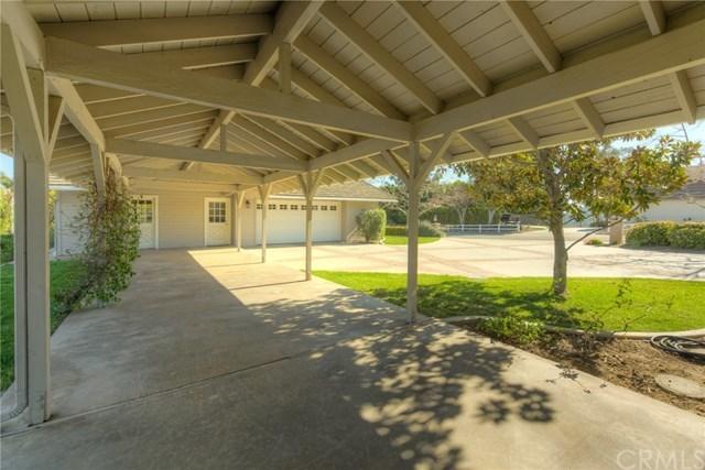 Active | 1173 N Ridgeline  Orange, CA 92869 39