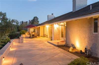 Active | 1173 N Ridgeline  Orange, CA 92869 40