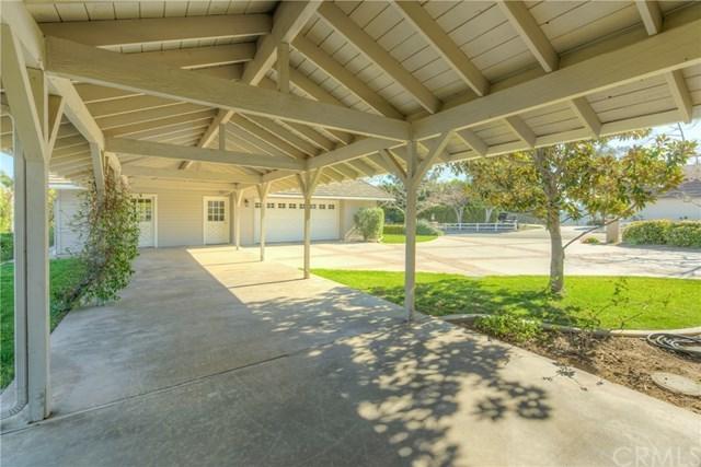 Active | 1173 N Ridgeline  Orange, CA 92869 42