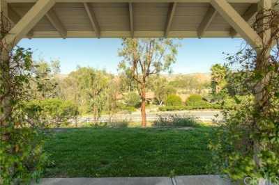 Active | 1173 N Ridgeline  Orange, CA 92869 43