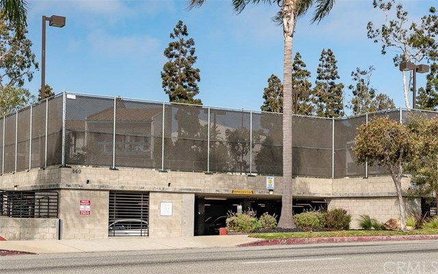 Closed | 902 Camino Real   #104 Redondo Beach, CA 90277 47