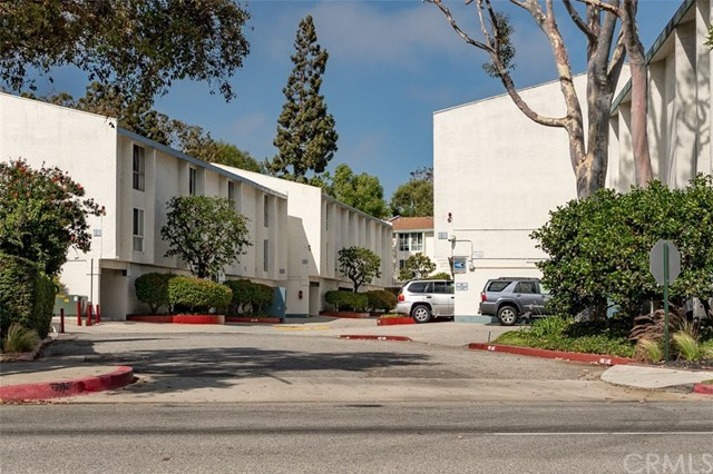 Closed | 902 Camino Real   #104 Redondo Beach, CA 90277 50