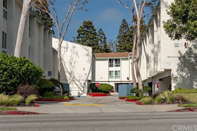 Closed | 902 Camino Real   #104 Redondo Beach, CA 90277 51