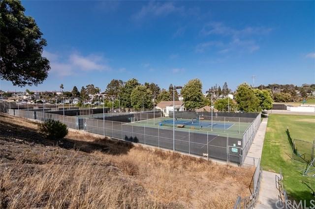 Closed | 902 Camino Real   #104 Redondo Beach, CA 90277 57