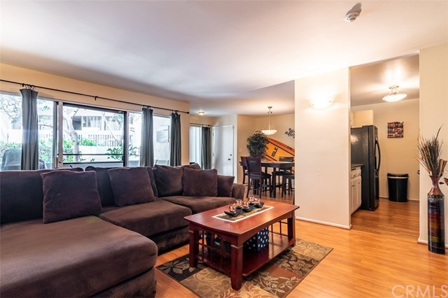 Closed | 902 Camino Real   #104 Redondo Beach, CA 90277 5