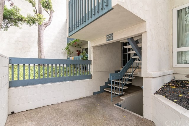 Closed | 902 Camino Real   #104 Redondo Beach, CA 90277 19