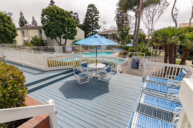 Closed | 902 Camino Real   #104 Redondo Beach, CA 90277 32