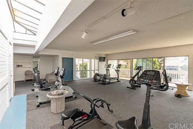 Closed | 902 Camino Real   #104 Redondo Beach, CA 90277 34